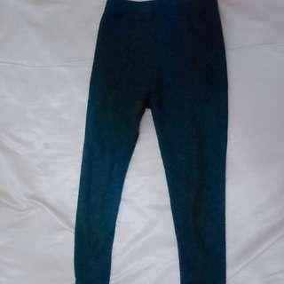 🚚 褲子 ❤❤#一百元好物