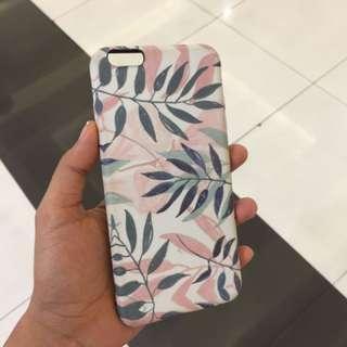 Iphone 6plus case 💕
