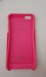 Iphone 6 plus cover katespade