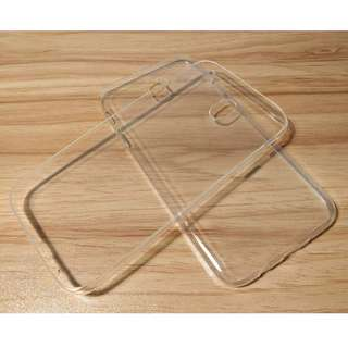 Thin Case for Samsung J7 Pro