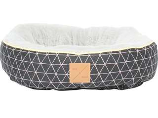 Mog and Bone Reversible Dog/Cat Bed (Pitch Triangle)