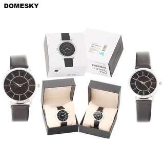 Domesky Jam Couple/Single