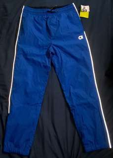 Auth. Fitness Pants for Kids