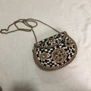 Sling Bag From India