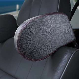 🚘Car Seat Head and Neck Support Pillow🚘