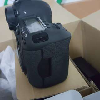 Canon 5d mark iii,good condition ,shutter count 29xx