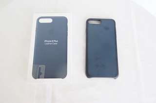 Authentic preloved apple iphone case