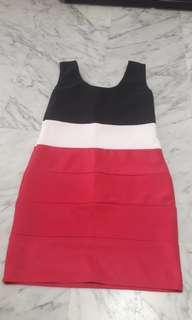 🔔New Classic Dress