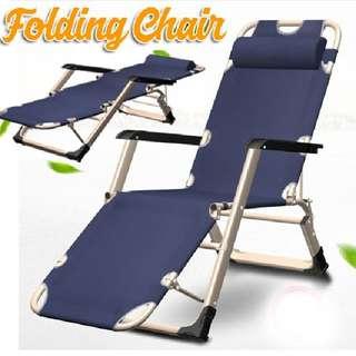 Folding chair  Rm120 Inc pos semenanjung  Pm Wasap 0176725125  https://youtu.be/da3B4VBiJ9s