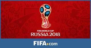 2018 Fifa 世界盃 (阿根廷🇦🇷vs克羅地亞)