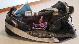 Twins Sports Bag  60cmx30cmx 30cm