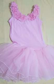 Dress for lil princess