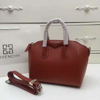 Givenchy Antigona 27cm