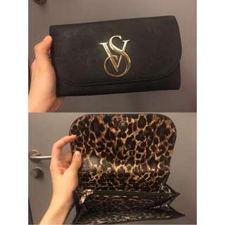Victoria's Secret Wallet/ Purse