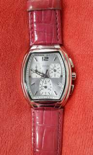 Tituss Watch