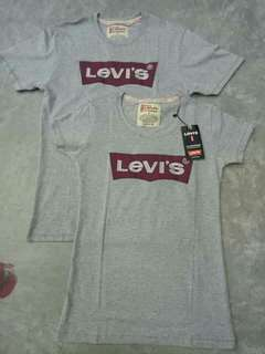 Levi's Shirt for Him