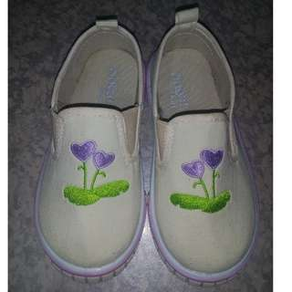 Sugar Kids Shoes for Toddler Girl