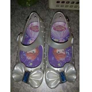 Sofia The 1st Shoes