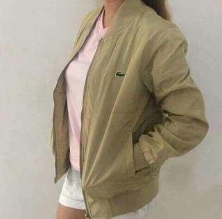 LC jacket for men &Women