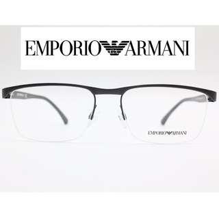 Eyewear Armani