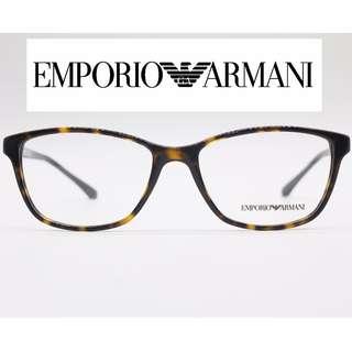 Glasses Armani Emporio