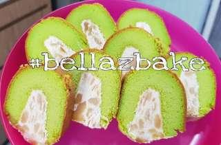 Chempedak Durian Gula melaka