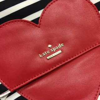 ‼️New Arrival Heart Sling bag ‼️ Php 1300  ✨ Overrun Quality Comes with: carecard, dustbag, paperbag