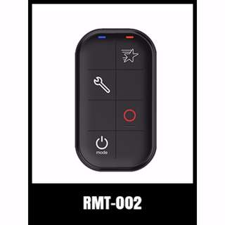 GP WIFI REMOTE RMT-002