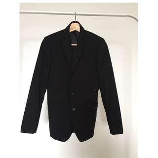 G2000 Suit Jacket