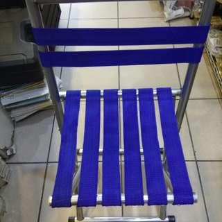 折疊靠背椅子(背35.5cm坐30.5cm)200元限來店買點我旋轉頭像看店址和逛上千種商品