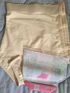 Wink Postpartum Shapewear