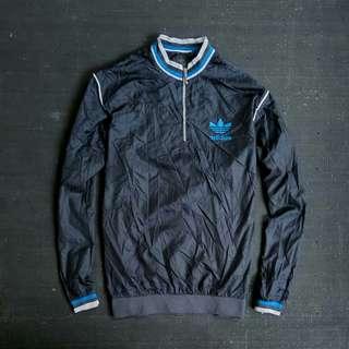 Adidas Firebird Running Jacket