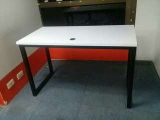 Custome office table