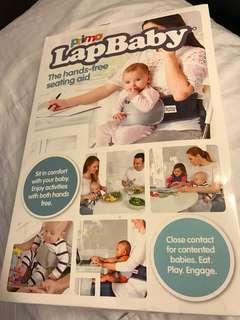 Primo Lap Baby
