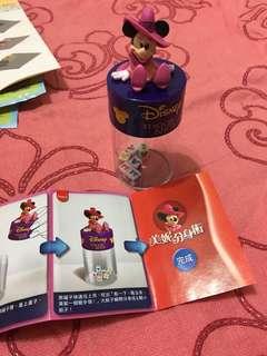 米妮魔術玩具