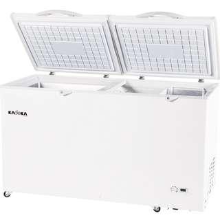 Kadeka KCF-620 Chest Freezer *Under Warranty*
