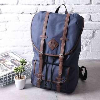 Merona Backpack