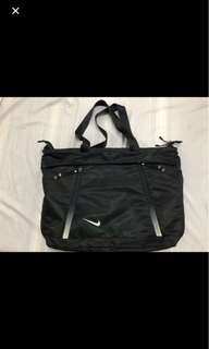 Nike Bag (offer your price)