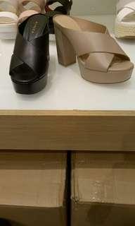 women shoe 172570