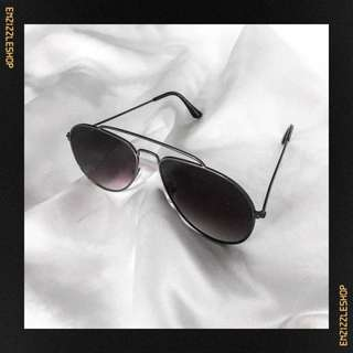 Sunnies Studios Sloane Sunglasses