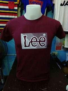 Lee Shirt for Him