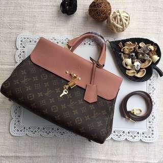 LV Venus Handbags