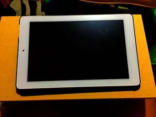 In3D Tablet (NEW)