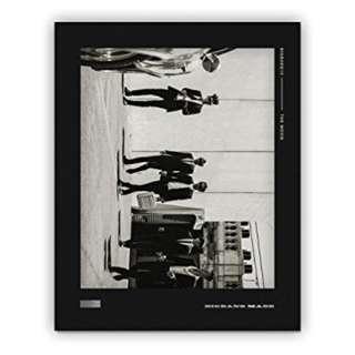 BIGBANG - BIGBANG10 The Movie Bigbang Made DVD Full Package Box 2 DVD + 1 CD