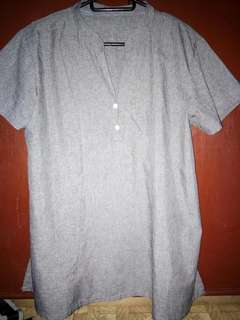 Additions xl top