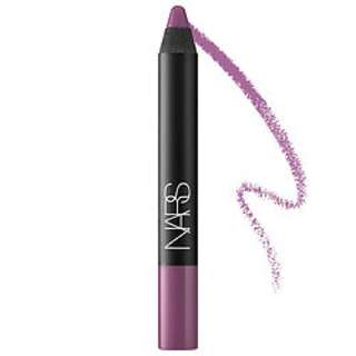 NARS Lip Pencil in Never Say Never