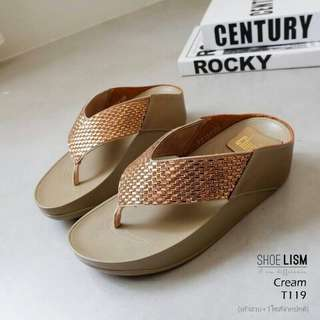 Flitflop sandals