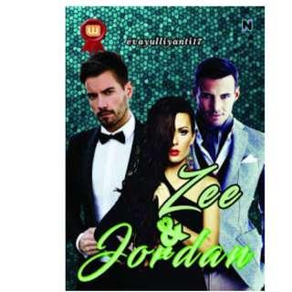 Ebook Zee & Jordan - Evayulliyanti17