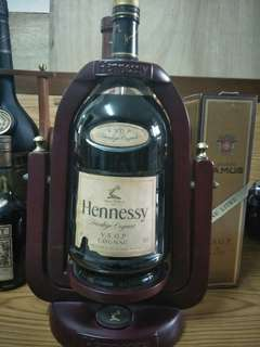 Old liqours for sale