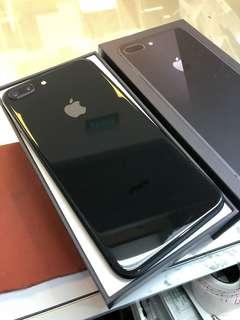 IPhone 8plus (64GB)